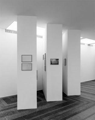 Виставка/The exhibition